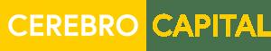 CEREBRO CAPITAL_horiz_RGB