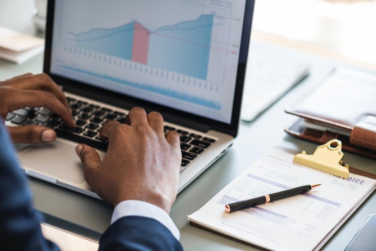 analytics-chart-data-884450.jpg